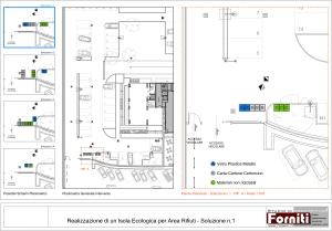 Y:Fondo OBELISCOVia Fiume bianco 56WIP - Cassonetti rifiutiF