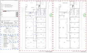 Y:Fondo OBELISCOVia delle Arti 123WIP-Ufficio_A3PT_sub505WIP